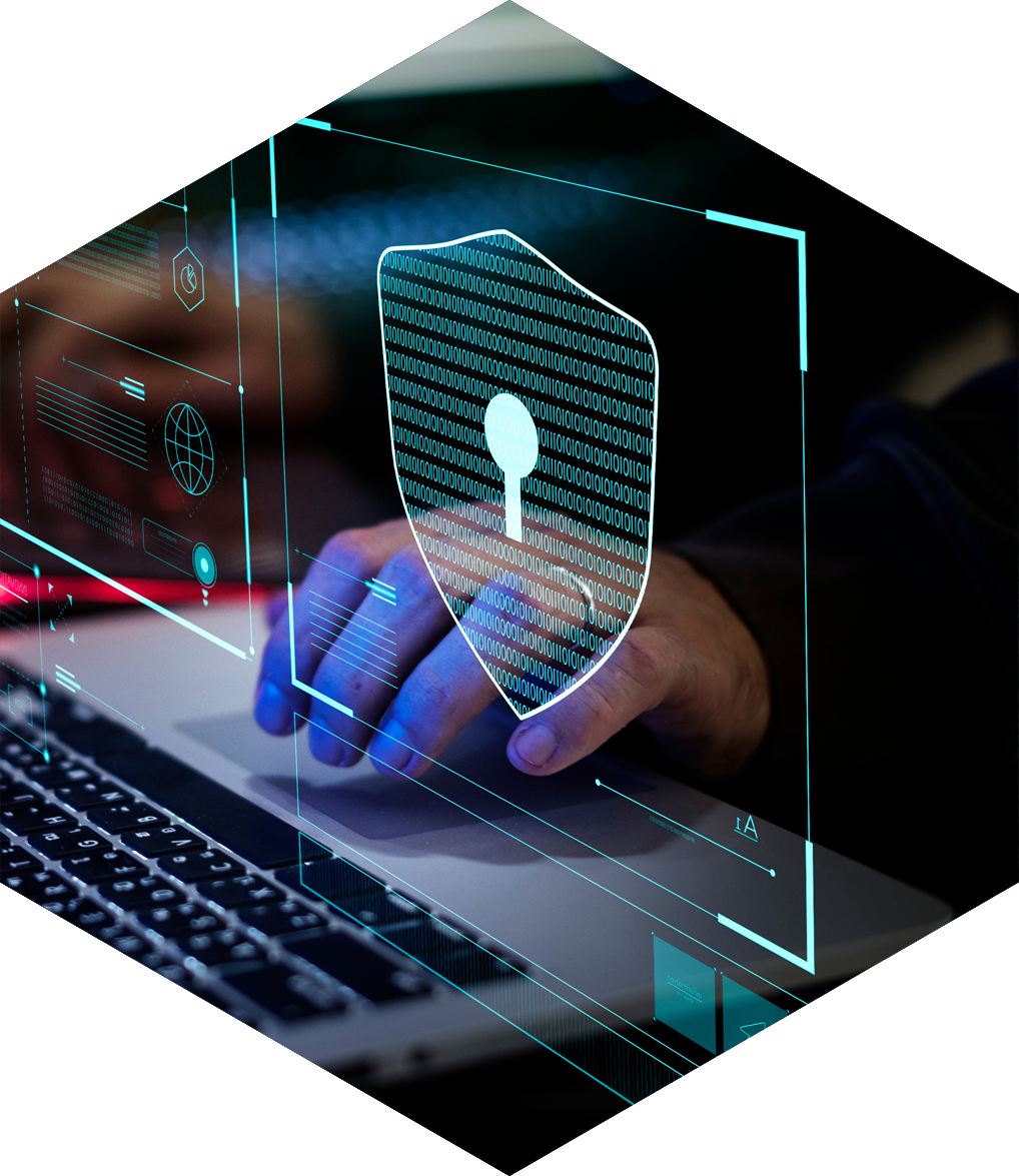 sicherheit-desktop